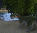 DinosaursRoar Mobs/Dinosaurs