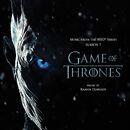 Game of Thrones Staffel 7 CD Cover.jpg