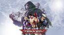 Tekken Mobile.jpg