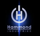 Hammond Industries