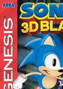 Sonic3DBlastUSfrontcover.jpg