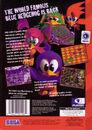 Sonic3DBlastUSbackcover.jpg