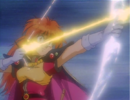 Flare Arrow.png