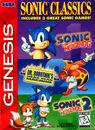 Sonic Classics 3 in 1 - Sega Genesis.jpg