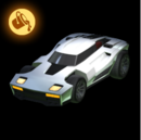 Breakout body icon paint.png