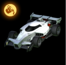 Animus GP body icon paint.png