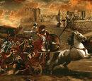 Birth of Empires