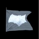 Batman antenna icon.png