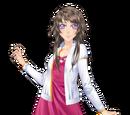 Infobox Character