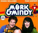 Season 4 (Mork & Mindy)