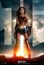 Justice League Poster (movie; 2017) (7).jpg