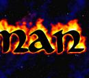 Ultraman Flare: Episode 9