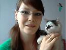 Magda z Tadim.png