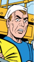 Simmons (Earth-616) from Tales to Astonish Vol 1 1 001.png