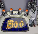 Halloween Party 2005