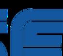 Classic Sonic Games