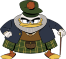 Flintheart Glomgold (2017)