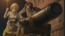 Recruits find a cannon.png