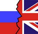 Russische Angelegenheit (Weltkrieg der 100 Möglichkeiten)