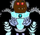Elek-trikfire