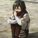 Mikasa's sadness.png