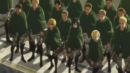 The Scouts ready to set out.png