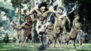 Eren considers escaping.png