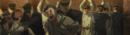 Authorities arrest the cultists.png