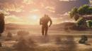 Armored Titan escapes.png