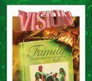 Vision Director's Cut Vol 1 6