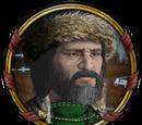 Władcy Litwy
