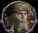 Gibedats Dragunsow