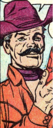 Ben Bart (Earth-616) from Rawhide Kid Vol 1 17 001.png