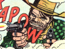 Hawk Brown (Earth-616) from Rawhide Kid Vol 1 17 001.png