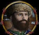 Lammekinus II