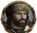 Virmantas I Wielki
