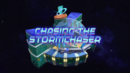 Chasing the Stormchaser.png