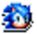 Sonic-Mania-Life-Hud-Icon-Sonic.png