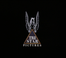 TriStar Pictures/Other