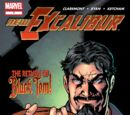 New Excalibur Vol 1 7