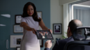 Jessica's Gift (3x14).png
