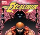 New Excalibur Vol 1 14