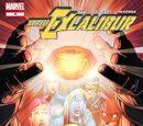 New Excalibur Vol 1 15