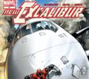 New Excalibur Vol 1 21