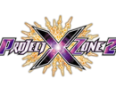 Project × Zone 2