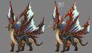 FrontierGen-Zenith Rukodiora Concept Art 001.jpg