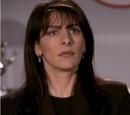Mary Ann Eagin (Diagnosis Murder)