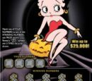 Betty Boop: DC Lottery