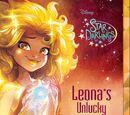 Leona i pechowa misja