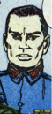 Chung Liuchow (Earth-616) from Strange Tales Vol 1 89 001.png